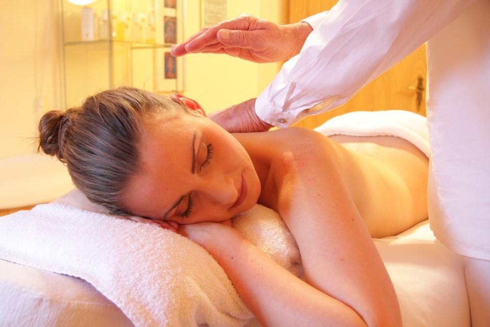 cabinet masaj relaxare